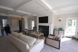 jim o u0027brien architecture traditional residential interiors