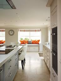 kitchen central island united kingdom glamorous kitchen transitional with central island