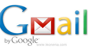 Gmail Sign Up Gmail Sign Up Account Registration How To Create Gmail Account
