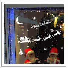 Window Decorations For Christmas Diy by Home Christmas Window Lights Decorations Painting Ideas