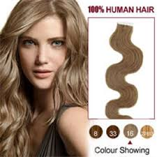 hair extensions canada 43 best hair extensions canada images on hair