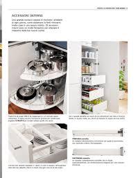 Divisori Cassetti Cucina by Stunning Accessori Ikea Cucina Images Ameripest Us Ameripest Us
