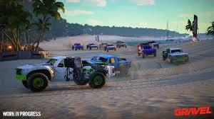 monster truck car racing games game s android apps on google play gta online car crush youtube