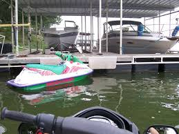 100 owners manual 2007 kawasaki jet ski 12f voltage