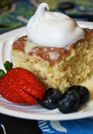 170 best tres leches cake images on pinterest cook desserts and