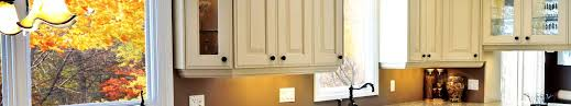 Kitchen Cabinets In Surrey Bc Best Home Kitchen Cabinets Inc Home Contractors Surrey