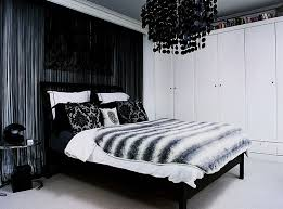 French Style Bedroom Set Bedroom Design Deauville Silver Velvet Chair French Style