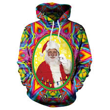 compare prices on sweatshirt printed funny online shopping buy