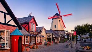 Solvang Inn And Cottages Reviews by Top 10 Solvang Ca Hotels 84 Hotel Deals On Expedia Com