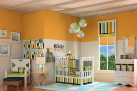 baby nursery impressive baby room design using white crib and