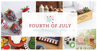 4th of july host u0026 hostess gifts shari u0027s berries