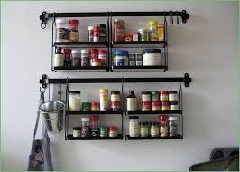 kitchen spice storage ideas kitchen spice storage ideas inspire unique spice racks lots
