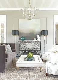 warm neutral paint colors for living room uk aecagra org