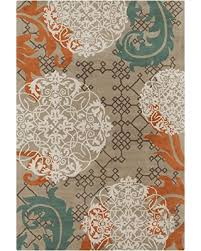 Chandra Rug Amazing Deal On Chandra Rugs Stella Area Rug 96 Inch By 120 Inch