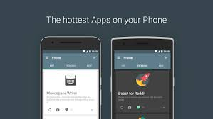 android best best material apps android apps on play