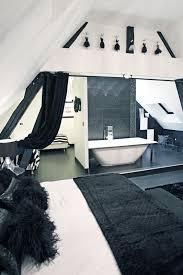 chambre parisienne chambre d hôtes la parisienne picardie