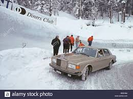 roll royce bahawalpur st moritz car stock photos u0026 st moritz car stock images alamy