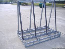 granite a frame for truck granite a frame rental wellest indian