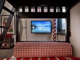 pick your favorite kids u0027 room hgtv dream home 2018 behind