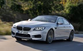 2012 bmw 640i gran coupe 2014 bmw m6 gran coupe rendered car and driver