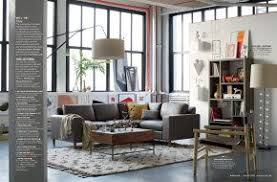 exclusive stores like west elm h42 for your decorating home ideas