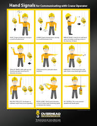 crane hand signs images reverse search