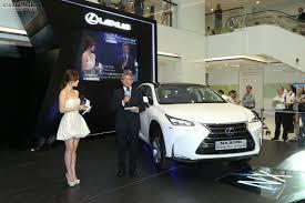 lexus nx300h hong kong 全新lexus nx300h hkd 449 900 起 香港第一車網car1 hk