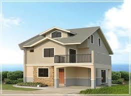 dream house design dream house designs cusribera com