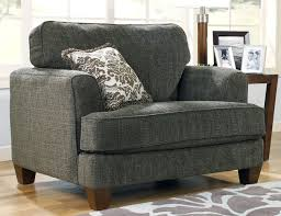 oversized chairs for living room attractive 48 best oversized chairs images on pinterest chair