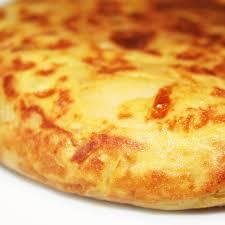 la cuisine de berbard recette land recette de harira sur la cuisine de bernard