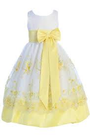 18 best easter dresses images on pinterest girls dresses easter