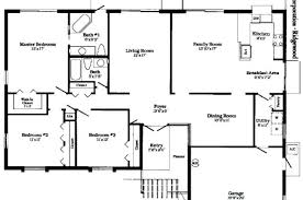how to draw floor plans online floor plans online littleplanet me