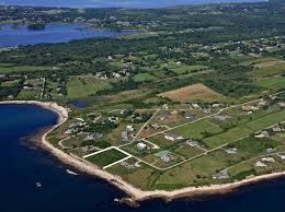 little compton rhode island named a best small town in america