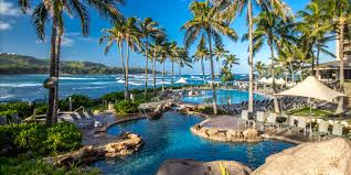 the best vacation spots amazing vacation destinations vacation spots