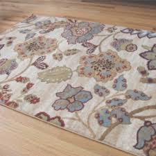 7x7 Area Rug Area Rugs 8x10 Target In Peachy Shag X Area X Beige Area