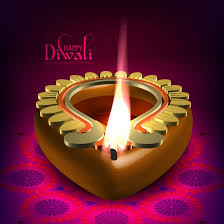 100 best happy diwali greeting card and wallpaper background