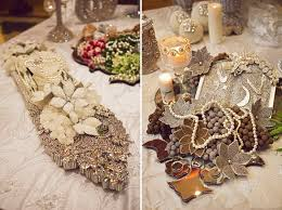sofreh aghd items weddings wedding aroos aroosi sofreh