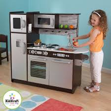 kidkraft küche uptown toys r us küche jtleigh hausgestaltung ideen