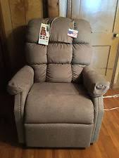 Used Lift Chair Recliners For Sale Lift Chair Ebay