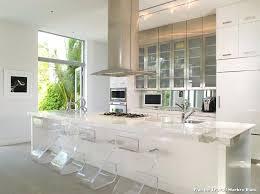 plaque de marbre pour cuisine plaque de marbre cuisine plan de travail marbre blanc with