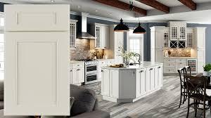 designer series trenton recessed u2013 wholesale cabinet supply
