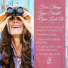 23 best the stormie board images on pinterest prayer board