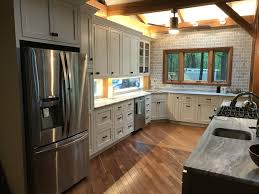 Jamestown Designer Kitchens by Kitchen Remodel Chautauqua Ny Jamestown Ny