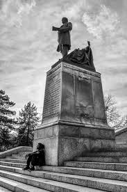 family memorials of canton wecome 97 best canton ohio images on canton ohio stark