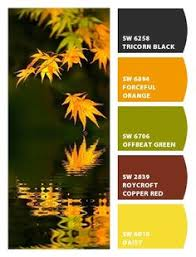 paint colors from chip it by sherwin williams forceful orange