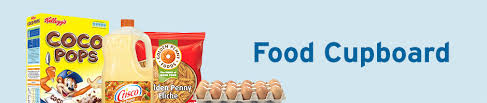 food cupboard buy groceries pay on delivery nkataa page 3