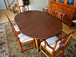 table pad protectors for dining room tables 16429