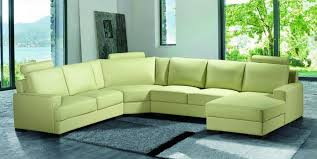 sectional sofa design cute yellow sectional sofa for dream room