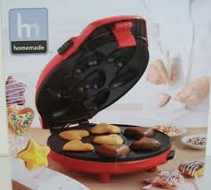 cake pop maker babycakes multi plate cake pops maker review