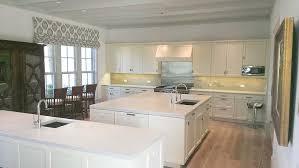 Concrete Kitchen Design Designer Concrete Vero Beach Florida